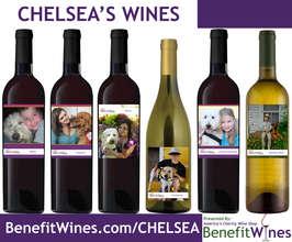 Chelseas Wines
