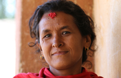 Women's Health Clinic in Rural Nepal