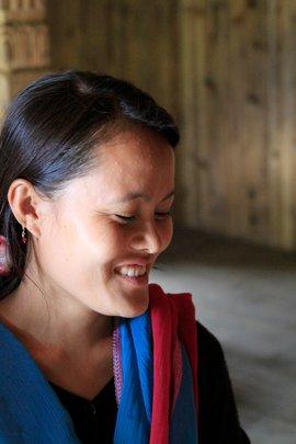 Shwoita Lama