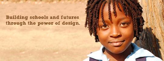 Design for Social Change - Chitempha School