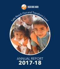 ReachingHand2018.pdf (PDF)