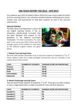 UI_Teach_Report_Feb_2014__Apr_2014.pdf (PDF)