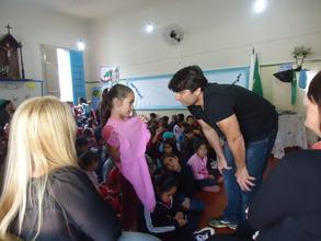 Enviromental education