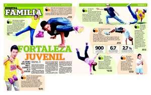 Fortaleza Juvenil (PDF)