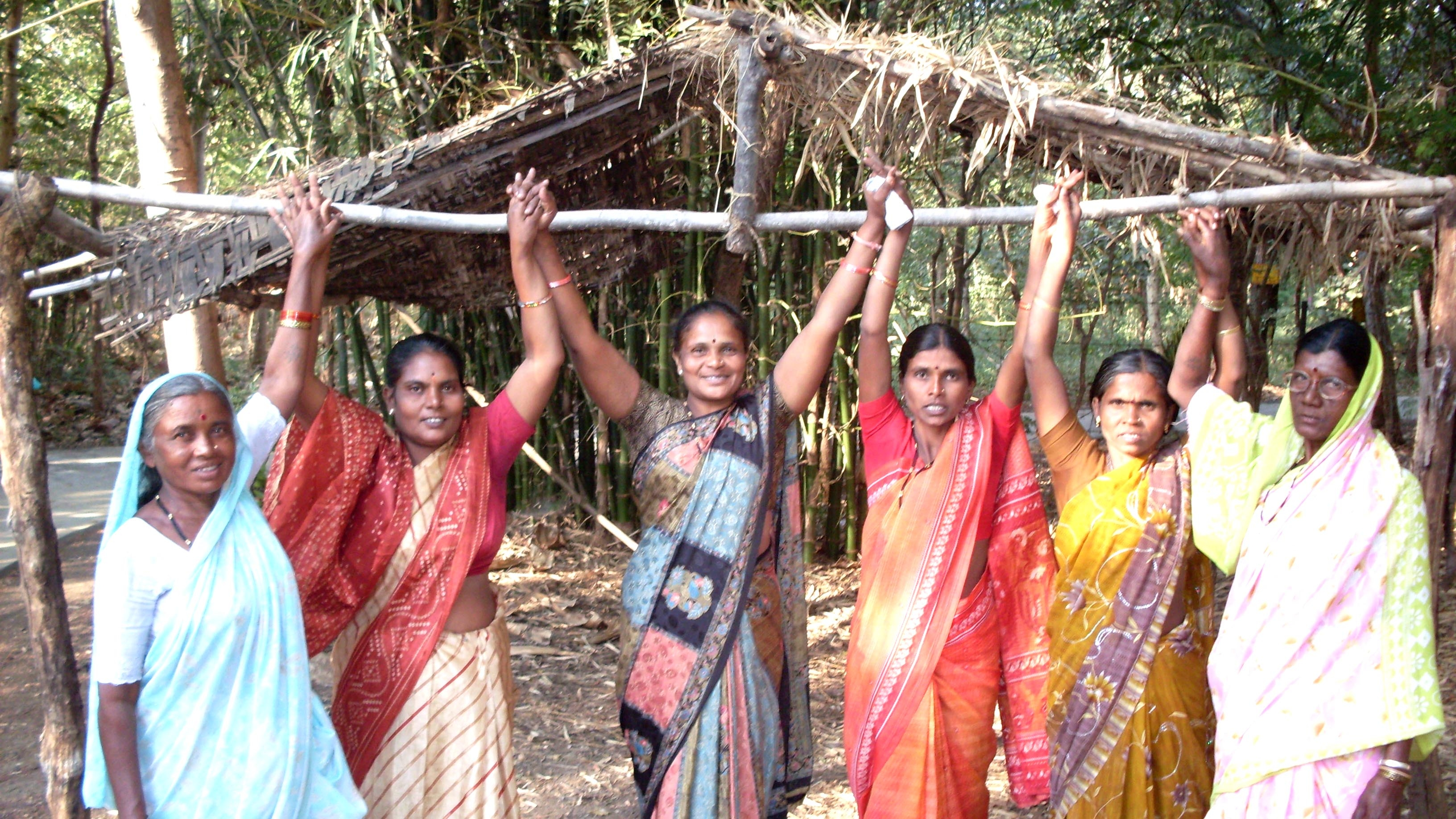 essay on women empowerment in rural india Enterprise formation and suggests meaningful steps that could be taken up towards women empowerment and economic development by corporate houses in his classic essay one of the proven ways to improve women empowerment in rural india has been the.