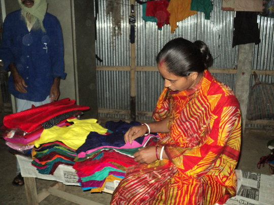 women entrepeneurs khulna This study sought to identify pull and push factors of entrepreneurs in khulna, a divisional city located at southern part of bangladesh data were collected from entrepreneurs currently involved in business in this city using a structured questionnaire.