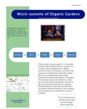 COMMUNITY GARDEN PROJECT (PDF)