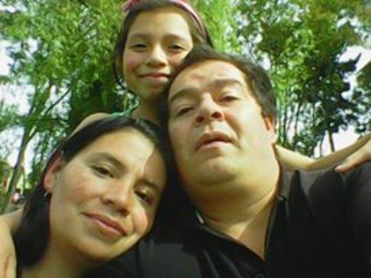 mamus family