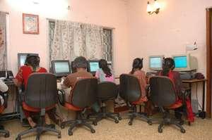 Computer Practicals