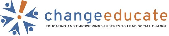 ChangeEducate Logo