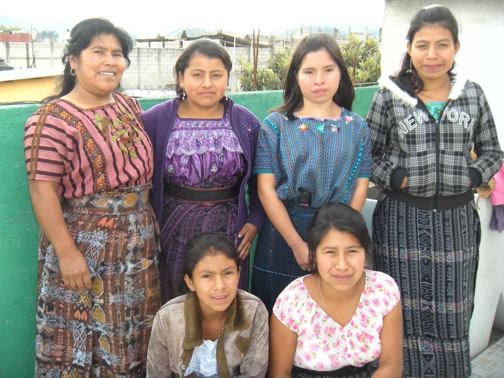 Santa Clara Group