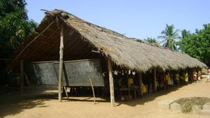 Vome Methodist School