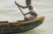 Send 400 children at risk to trafficking to school