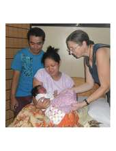 Vic_with_Baby_and_Parents.pdf (PDF)