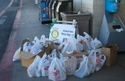 Food for Low-income Families and Individuals