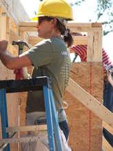 Rebuilding Alabama 2011