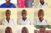 Educate 30 Children in Western Tanzania
