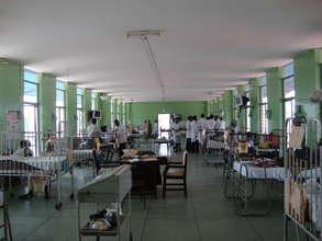 Ile-Ife, NIgeria