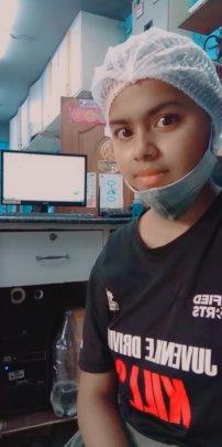 Success Story-Jyoti