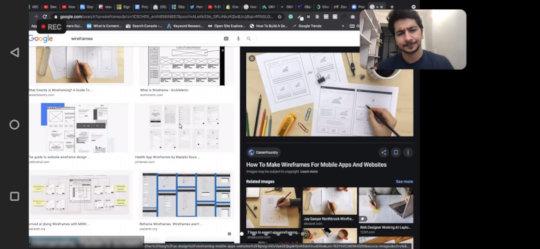 Session on Basics of Designing