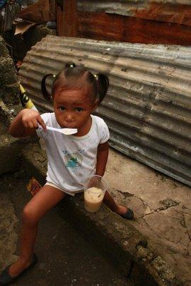 Photo Courtesy of Asia America Initiative