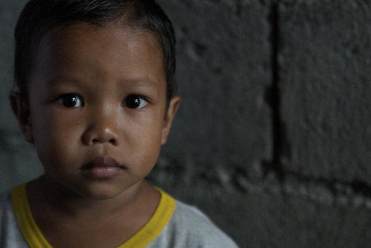 Philippine Flood Relief Fund