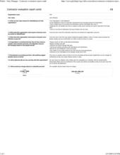 CFW_shops_eval_part2_May_2009.pdf (PDF)