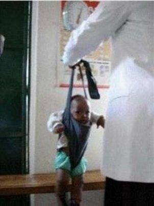 Support Child & Family Wellness shops in Kenya