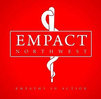 EMPACT Northwest Empathy in Action