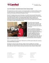 SRC_Global_Giving_Report_3.16.12.pdf (PDF)