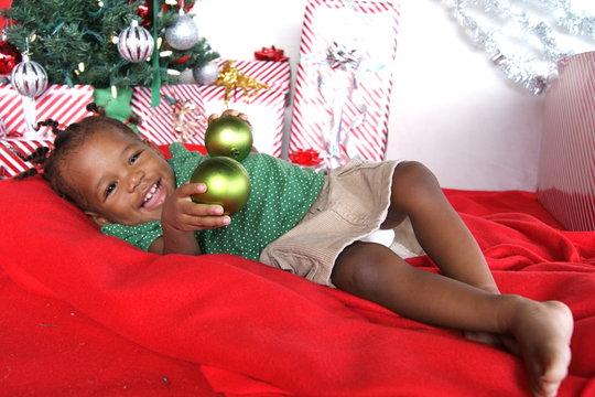 Help an Orphan in Haiti Get Life Saving Surgery