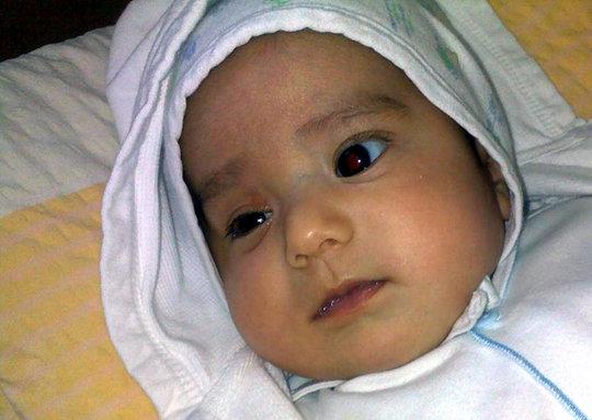 Elyor Babaev