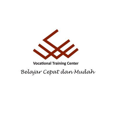 The New Logo and Slogan of VTC