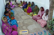 Empower 200 Women to Become Entrepreneurs In India