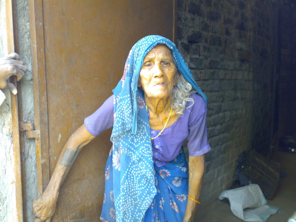 Homeless Help 300 Poor Disabled Old People In Biharindia Globalgiving Help 300 Poor Disabled Old People In Biharindia Globalgiving