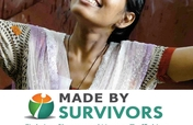 Made By Survivors Jewelry Centers