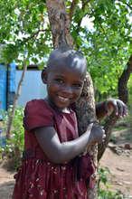 The Nobelity Project's Kenya Schools Fund