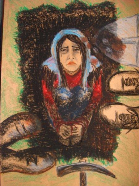 Empower 300 Girls through Education in Turkey
