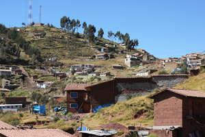 Village Photo