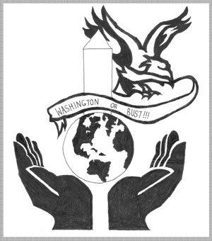 Media, Leadership, Advocacy for Miami Edison Youth
