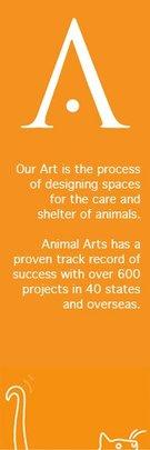 Animal Arts