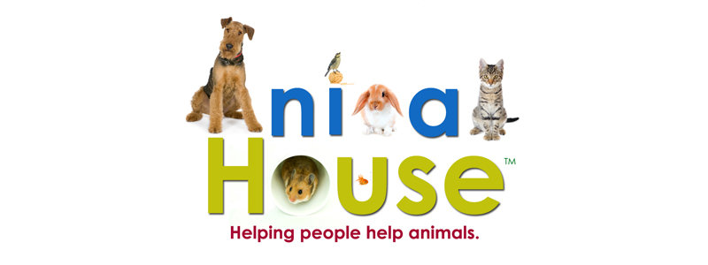 AnimalHouse.tv