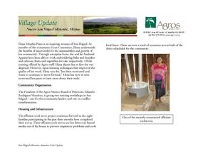 Nuevo_San_Miguel_Mitontic_Village_Update_Autumn_06.pdf (PDF)