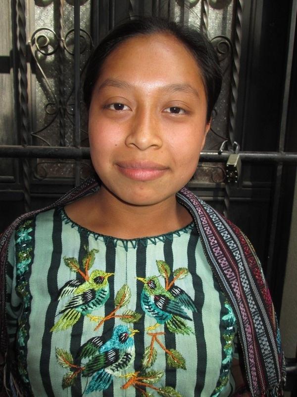 Susana Gutierrez