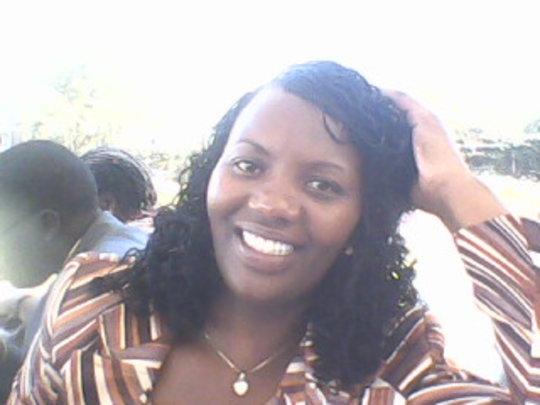 Parenting Education for 100,000 parents in Kenya