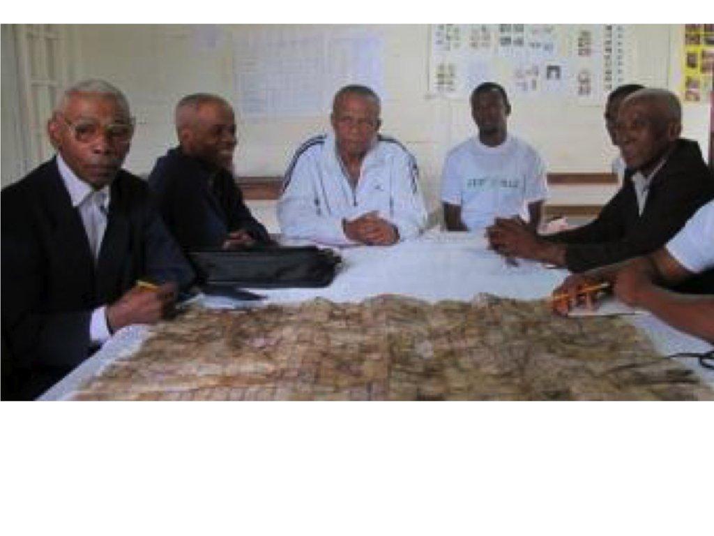 SEPALIM honored by Tangalamena visit