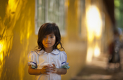 Clean Water for 2,300 Children in Cambodia