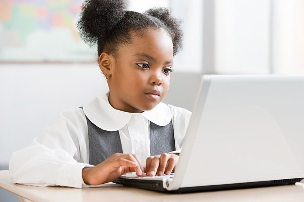 Learning & Technology Center for Youth in Jamaica