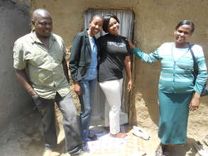 Follow-up with vocational trainees