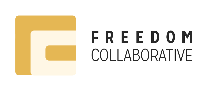 Freedom Collaborative